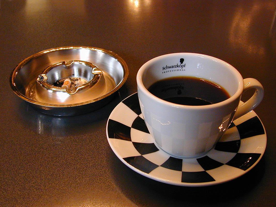 TASSES DE CAFE - Page 20 Wien-kaffe