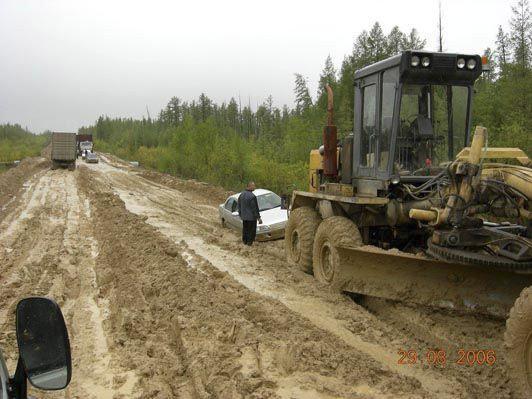 Ifragasatt konvoj pa vag mot ukraina